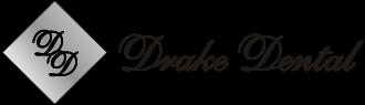 Drake Dental